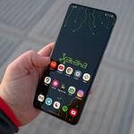 Samsung se acerca un poco más a Google: One UI 3.1 viene con Mensajes de Google y Discover por defecto