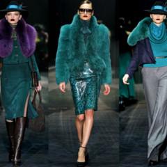 Foto 4 de 18 de la galería no-me-llames-verde-llamame-teal-o-llamame-turquesa en Trendencias