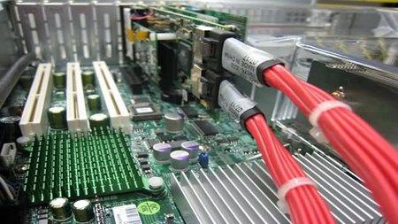 Cosas que hacer antes de llamar al soporte técnico Parte II, memoria y discos duros