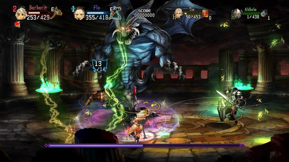 080518 Dragonscrownpro Review 02