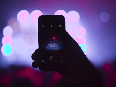 Omnivision prepara un nuevo sensor para finales de año: menos megapíxeles y menos ruido