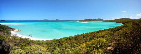 Australia: qué bien lo pasan allí