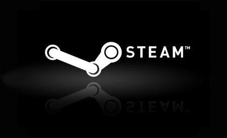 Valve prepara nuevas ofertas para Steam y nosotros nuestros bolsillos
