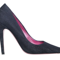Foto 21 de 68 de la galería los-zapatos-de-ursula-mascaro-nos-auguran-un-invierno-lleno-de-color en Trendencias
