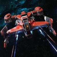 Star Citizen, el ambicioso simulador espacial, mejorará las naves para tener batallas espaciales más espectaculares