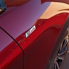 Foto 36 de 115 de la galería ford-explorer-2020-prueba en Motorpasión