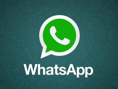 WhatsApp Beta recibe una nueva actualización para Windows Phone y Windows 10 Mobile