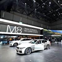 BMW y MINI celebran su primer salón del automóvil virtual, con todos sus coches, cientos de asesores y entrada libre