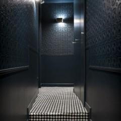 Foto 2 de 13 de la galería hotel-henriette-1 en Trendencias Lifestyle