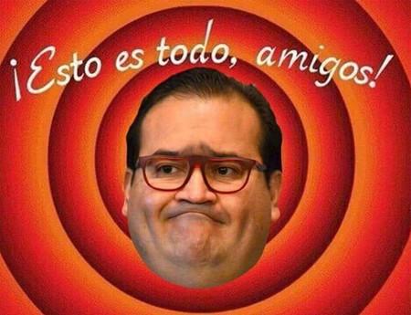 Veracruz es el primer estado de México donde los memes se castigan con cárcel, o al menos es lo que dice esta ambigua iniciativa