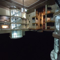 Foto 21 de 31 de la galería galeria-de-fotos-tcl-10-5g en Xataka