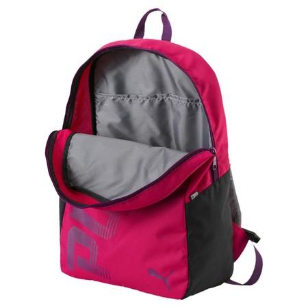 Mochila Puma Pioneer Backpack a su precio mínimo en Amazon: 11 euros