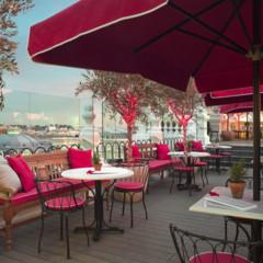 Foto 16 de 17 de la galería the-principal-hotel en Trendencias Lifestyle
