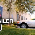 Se lanza el trailer final de JOBS a 10 días de su estreno en Estados Unidos
