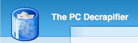 PC Decrapifier, simplifica la eliminación de programas de tus equipos