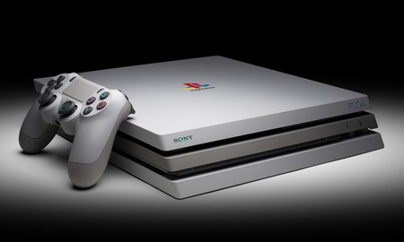 """Kenichiro Yoshida, presidente de Sony, sobre su próxima consola: """"es necesario contar con un hardware de nueva generación"""""""