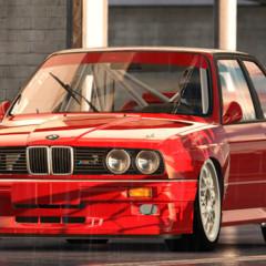 Foto 12 de 49 de la galería project-cars-nuevas-imagenes-2013 en Vida Extra