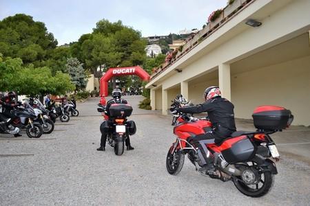Ducati Dosmares 2017 3