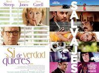 Taquilla española | Tadeo Jones conserva el número uno por quinta semana consecutiva