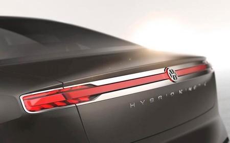 Pininfarina comenzará una nueva época bajo la tutela del Grupo Mahindra con el H600