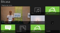 Bitcasa, el almacenamiento ilimitado llega a Android y Windows 8