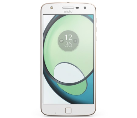 Motozplay Front