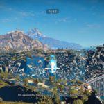 El lanzamiento de Just Cause 3 llega plagado de bugs