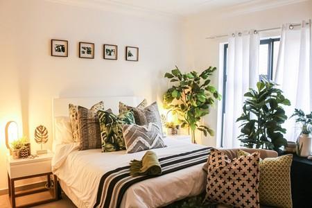 ¿Tienes vecinos ruidosos? Estas son las soluciones para aislar tu casa y dejar de sufrirlos