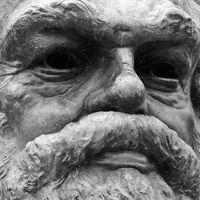 La definición de las clases sociales de Marx está obsoleta