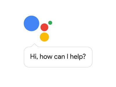 Google Assistant llegaría a los Nexus 6P y Nexus 5X con la próxima actualización