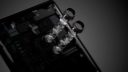 El Sony Xperia XZ3 se filtra por completo antes de su presentación, y tendremos doble cámara