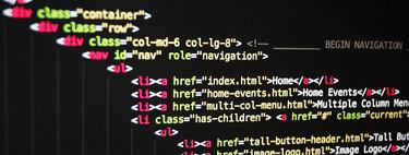 Aprende todo lo básico de HTML5 en este curso gratuito de dos horas y construye tu propia web
