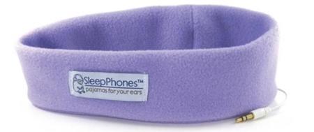 sleepphones_-_lavender.jpg