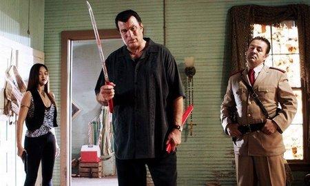 machete-steven-seagal