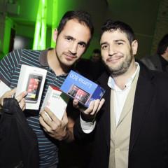 Foto 11 de 40 de la galería premios-xataka-2011 en Xataka