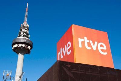 Álvaro Gundín elegido como nuevo director de informativos de RTVE