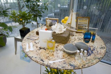 Scillyneroli Table