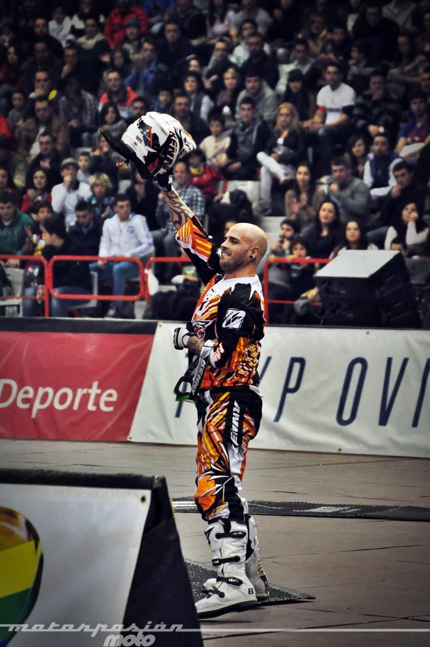 Foto de Curiosidades de la Copa Burn de Freestyle de Gijón (45/113)