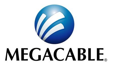 Megacable ofrece internet a 1 Gbps por 1,249 pesos al mes en México, además incluye (por dos meses) Fox y HBO en paquetes de triple play