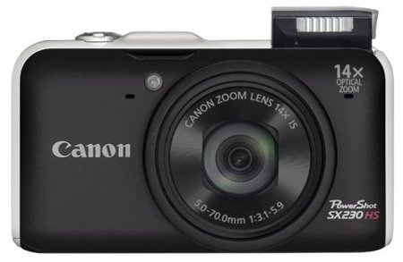 canon-sx230-hs-frente.jpg