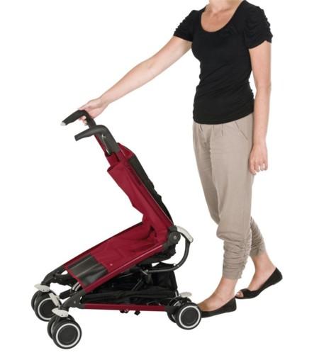 Frescas ligeras y plegables las 13 mejores sillas de paseo para las vacaciones de verano 2017 - Las mejores sillas de auto para bebes ...