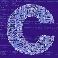 El venerable lenguaje de programación C cumple 48 años dándole un repaso al cada vez más popular Python