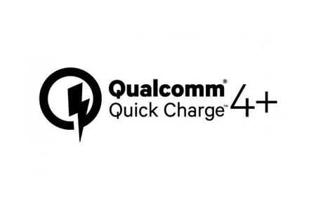 Quick Charge 4+: el nuevo estándar de Qualcomm es un  15% más rápido