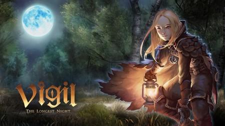 Vigil: The Longest Night, el metroidvania inspirado en la obra de H.P. Lovecraft, fija su lanzamiento en Switch y PC con este tráiler