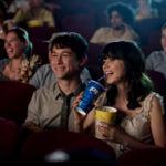 Las 11 películas de amor, para ver antes o después de San Valentín