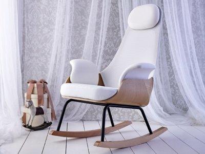 La firma española Alegre Design presentará sus modelos en Nueva York