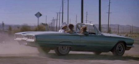 aa_1966_ford_thunderbird_thelma_and_louise.jpg
