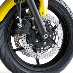 Foto 57 de 77 de la galería kawasaki-er-6n-2012-divertida-facil-y-con-estilo en Motorpasion Moto