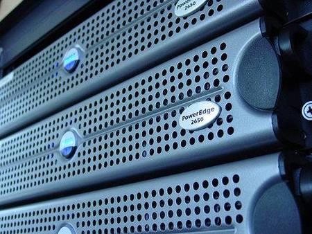 Monitorizar nuestros servidores web