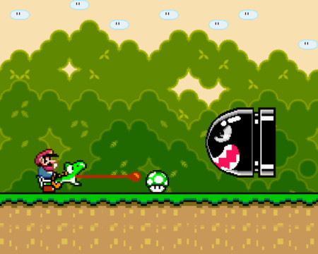 Marioworld3